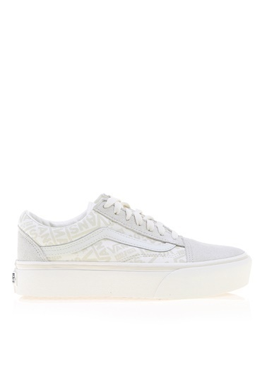 Vans Old Skool Krem